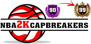 Nba 2k Capbreakers Learn How Long It Takes To Level Up On 2k