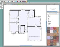 3d home architecture software free download. stunning 3d home architect design suite deluxe free download . emejing architecture software d