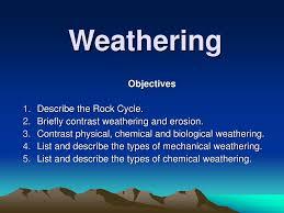 Mechanical And Chemical Weathering Venn Diagram Mechanical And Chemical Weathering Venn Diagram Magdalene