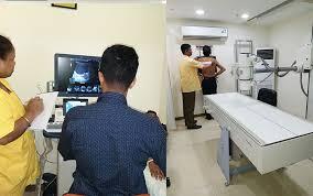 obstetrics gynaecology