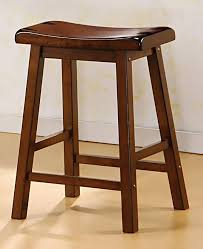 wooden bar stools for 24 inch bar stools and interior paint color also counter height bar