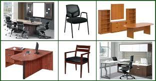 Second Hand Furniture Stores Albuquerque Nm Used Furniture Abq Nm