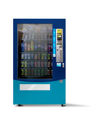 Vending Machine Repairs Melbourne Delectable All Round Vending Home Ask About Our Free Vending Machines