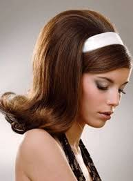 How Would I Look With This Hairstyle best 25 60s hairstyles ideas womens 60s looks 4478 by stevesalt.us