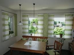 Gardinen Balkontür Und Fenster Modern Wunderschönen Und Gemütlich