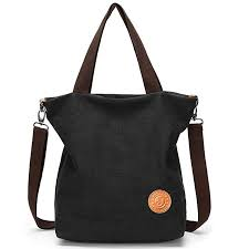 Women Tote Bag,Myhozee Fashion Casual Shoulder ... - Amazon.com