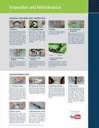 Page 4 Of Miller Fall Protection 2016