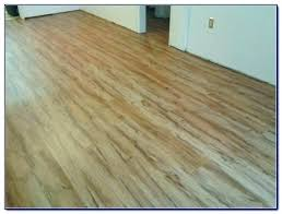 luury tranquility vinyl plank flooring reviews