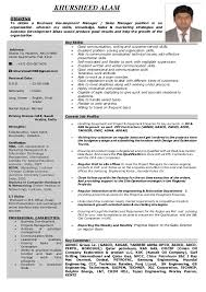 Business Development Resume Manager Sales Manager Oil Gas Jobs