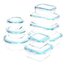 glass storage containers with glass lids best glass storage containers for your food glass storage containers