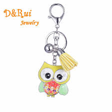 Vintage Parrot Brooches Pins For Women Cartoon Cute Animals ...