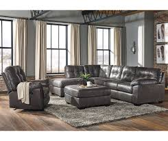 big lots ashley furniture. Delivering High Fashion And Comfort The Fallston Living Room Collection By Ashley Creates Stylish Looks In Your Home Featuring Durable Fabric Adorned Intended Big Lots Furniture