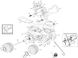 1992 ford f150 alternator wiring diagram images 8n ford tractor ignition wiring diagram including power wheels wiring