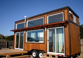 Small Picture Tiny House Mobile And This Small Mobile Homes Diykidshousescom