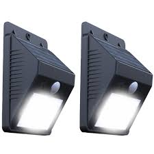 solar lights wall mount photo perfect energy saving solution warisan and money coach for garage high quality landscape lighting mounted home depot