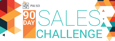 For Sales 90 Day Sales Challenge Piasdpiasd