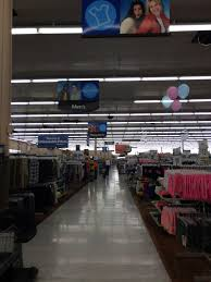 walmart supercenter inside. Wonderful Supercenter Dead And Dying Retail The Story Of A WalMart Inside Kmart In  Huntsville AL Inside Walmart Supercenter