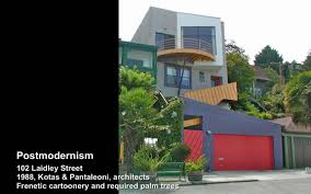 postmodern residential architecture. Wonderful Postmodern Inside Postmodern Residential Architecture YouTube