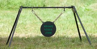 12 inch gong