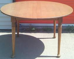 round dining table with 4 legs best gallery of tables furniture