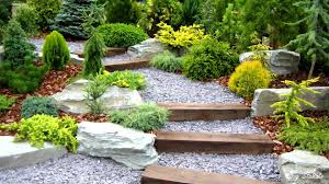 Small Picture Beautiful Garden Walkway Designs Garden Paths YouTube