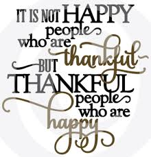 Thankful Quote The Art Of Choosing Joy Beauteous Thankful Quotes