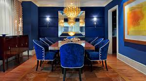 eclectic dining room designs. Eclectic Dining Room Designs