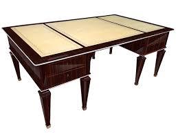 art deco outdoor furniture. table furniture living room france art deco macassar diplomat outdoor