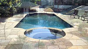 Backyard Designs With Pool Adorable Grecian Style For Your Own RomanThemed Swimming Pool