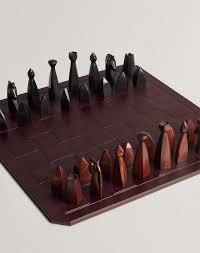 boston chess set