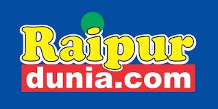 s archive raipurdunia com