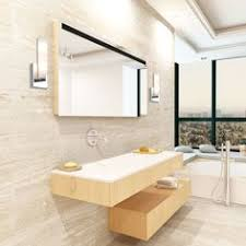 Image Ceiling Top 10 Bathroom Lighting Ideas Pinterest 118 Best Modern Bathroom Lighting Ideas Images Modern Bathroom