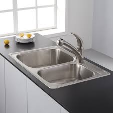Top Rated Kitchen Faucets Kohler Kitchen Faucet Parts Kohler Kohler Kitchen Sink Faucet Parts