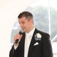 Neil Grady's Email & Phone - Aviva - United Kingdom