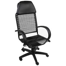Safco Entourage Stackable Chairs 30 H X 19 12 W X 21 12 D White Safco Chairs Office Depot