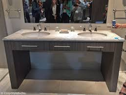 ada bathroom counter height. catchy ada bathroom vanity with counter height accessibility guide accessible e