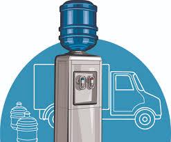 Vending Machines Sacramento Impressive Sacramento Vending Machines And Water Dispensers By AquaPerfect LLC