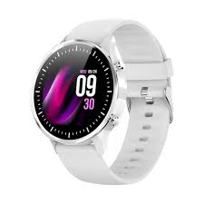 China 2020 Smart Watch <b>G21 Fashion Women Men Smartwatch</b> ...