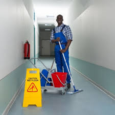 Cleaning Services Pictures Cleaning Services The Kempston Group