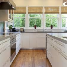 Designer Kitchen Door Handles Contemporary Kitchen Cabinet Door Pulls