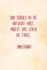 Pin Von Alexandra Arya Auf Zitate Quotes Deutsch Schöne Zitate