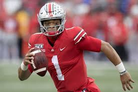 Every fbs move in 2020 american football 13h ago nfl draft prospects 2021: Big Ten To Start College Football Season Oct 23 Upi Com