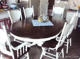 How to refinish a dining room table Ideas Refinishing Dining Room Table Refinishing Dining Room Table Refinished Dining Room Tables Painting Dining Room Hometalk Refinishing Dining Room Table Refinishing Dining Room Table Best