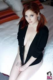 Suicide girl Big Tits and Big Boobs at Boobie Blog