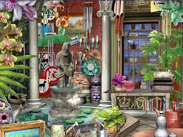 From classic games to the. Little Shop Of Treasures Hidden Object Games Loly Fun Html5 Games