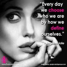 Angelina Jolie Quotes On Beauty Best of Angelina Jolie Beauty Quotes