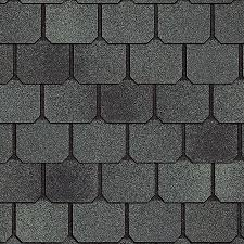 owens corning architectural shingles colors. Owens Corning Devonshire 33.33-sq Ft Castle Architectural 5-Tab Roof Shingles Colors
