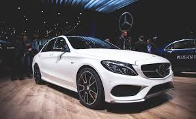 mercedes 2016 amg. Fine Mercedes With Mercedes 2016 Amg S