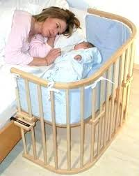 contemporary baby furniture. Small Baby Cribs For Spaces Crib Contemporary Made Of Wood Smallest Portable . Furniture