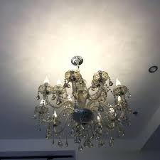 crystal chandelier lamp modern crystal chandelier lamp interior lighting led pendant chandelier ceiling crystal chandelier champagne